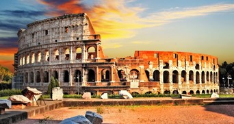 Rome-colosseum-sunrise.jpg